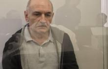 Освобождение Цемаха: родственник погибших в катастрофе Боинга на Донбассе бьет тревогу