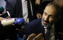 Ереван поставил Кремль на место: в Армении жестко отреагировали на недовольство Москвы по ОДКБ