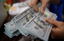 """Доллар в Украине """"взлетит"""": прогноз по курсу валют на неделю"""