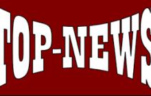 Главное за день: ЕС официально продлил санкции против РФ, в Киеве взорвали отделения «Сбербанка России», экс-акционеры ЮКОСа подали иск против России в британский суд