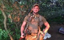 """Бывший телохранитель Моторолы Листопад: """"Чтобы освободить Донбасс, нужно брать боевиков в кольцо"""""""
