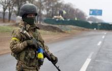 Минобороны гарантировало бойцам ВСУ на передовой Донбасса возможность проголосовать на выборах - детали