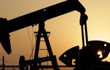 """США снова продали Китаю рекордно большую партию нефти: появились детали """"сделки века"""""""