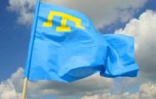 ООН требует, чтобы Россия восстановила в Крыму Меджлис