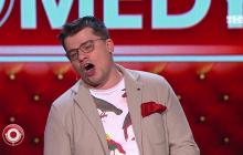 Харламов высмеял Соловьева едкой песней: пропагандист ответил