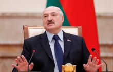 У Лукашенко посмеялись над Зеленским и сказали, чем он лучше президента Украины