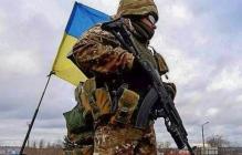"""""""Я хочу поблагодарить наших героев"""", - Сеть растрогала история о подарке украинки для бойцов на Донбассе"""