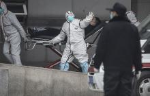"""Вскрылось """"неестественное поведение"""" Китая с масками: все началось задолго до пандемии"""