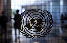 ООН готовит около $200 млн помощи для Донбасса
