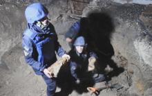 Шулявский мост в Киеве был на грани полного уничтожения