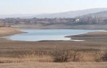 Воды в Крыму все меньше и меньше: высохли даже пещеры на Ай-Петри и горные реки