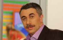 """""""Волосы этого не любят"""", - доктор Комаровский назвал бюджетные лайфхаки для укрепления волос"""