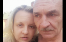 Стала известна судьба Цемаха и его дочери: все очень печально