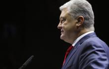 Дело Порошенко: суд принял решение, после которого экс-президент вышел к сторонникам с заявлением