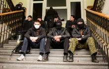 """После окончания войны Луганщину ждет новая """"бойня"""": журналист рассказал о борьбе за вакантное место """"смотрящего"""" в регионе"""