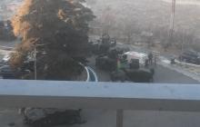 В Афганистане в ходе атаки террористов на гостиницу пострадали украинцы: МИД озвучил число погибших