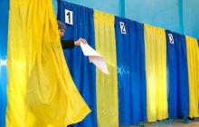 Выборы в Украине 2019: эксперт оценил угрозу кибератак России