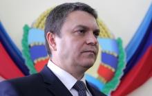 """Пасечник внезапно исчез: СМИ заговорили о решении Кремля сменить главаря """"ЛНР"""""""