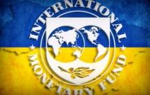 Что будет с гривной после выборов президента: МВФ озвучил прогноз для Украины на несколько лет