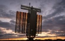 НАТО установил два новых радара в Литве, способных отследить любой российский объект