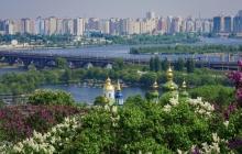 Белорусы заняли второе место среди иностранных туристов в Украине: более 2 миллионов въездов с начала года