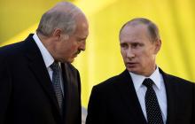 """""""Ликвидировать"""" Лукашенко любой ценой: Березовец разгадал новый план Путина"""