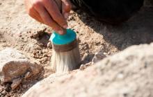 В Судане археологи раскопали гробницу правителя царства Куш – ученые удивили грандиозными открытиями