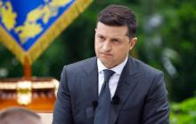"""Зеленский признался, кого из своих соратников хотел сделать Генпрокурором: """"Он хотел сажать"""""""