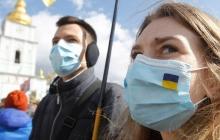 Продление адаптативного карантина в Украине: Кабмин озвучил новую дату снятия ограничений