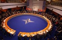 Аналитики The Times назвали фатальную ошибку НАТО по отношению к Украине
