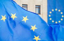 Рынок земли в Украине: Евросоюз выступил с важным заявлением