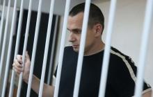 Шанс на спасение: в России озвучили условие, при котором Кремль вернет Сенцова в Украину
