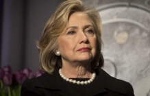 """Клинтон устроила """"разнос"""" Кремлю за Азов: """"Наглая агрессия, должны действовать быстро"""""""