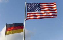 """Германия ответит США на санкции против """"Северного потока-2"""": к делу подключился бизнес"""