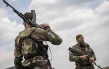ВСУ устроили мощный разгром оккупантам, боевики такого не ожидали: ситуация в Донецке и Луганске в хронике онлайн