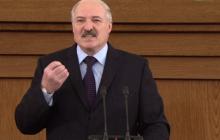 Лукашенко перенес послание парламенту и народу Беларуси: что известно