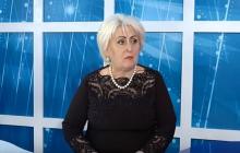 """Штепа рассказала, как ее обманули Медведчук, Шуфрич и Бойко: """"Ничего не выполнили, обещали много"""""""