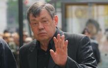 Слова Караченцова о Майдане и оккупации Крыма вызвали скандал: цитата о начале войны разозлила Сеть