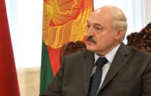 """Политолог пояснил, почему Лукашенко могут не переизбрать президентом Беларуси: """"Большая нервозность"""""""