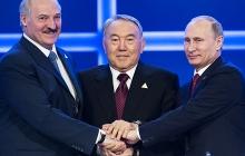 Еще одна роковая ошибка Путина