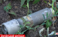 ВСУ заставили врага бежать, бросив на позиции ПОМ-2 и другое оружие армии Путина, - кадры с трофеями