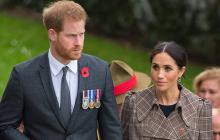 """""""Он на это не рассчитывал"""", - Володина о причине ухода принца Гарри из королевской семьи"""