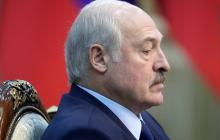 """Эксперт оценил санкционные угрозы Лукашенко: """"Невыполнимы"""""""