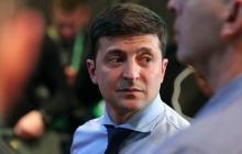 Эксперт рассказал, зачем Макрон встретился с кандидатом Зеленским - причины две