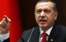 Разозленный санкциями Эрдоган угрожает разорвать отношения с США и уйти к другим союзникам