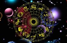 Павел Глоба эти знаки Зодиака ждет тяжелая осень: жизнь изменится кардинально