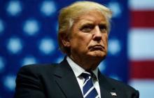 Дональд Трамп готов сказать миру, быть или не быть большой войне: онлайн-трансляция обращения
