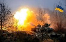 Под Дебальцево ВСУ взяли в окружение российскую армию - Климкин