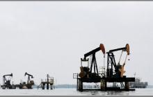 Цена на нефть резко изменилась: известны главные причины непредвиденного скачка