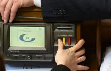 В Украине вступит в силу новый закон о среднем образовании: на каких языках будет происходить обучение